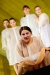 09_HEXENJAGD_vorne Mary (J. Rose Benhamou), hinten Betty (L. Hoffmann), Ruth (N. Knap), Mercy (P. Freter), Abigail (L. Meinhardt)_Foto v. Traubenberg